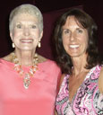 Barb-and-Jeanne-Robertson