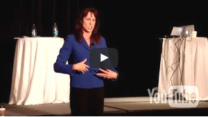 healthcare speech video