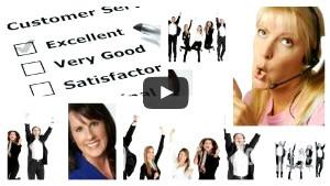 evcourage positive behavior