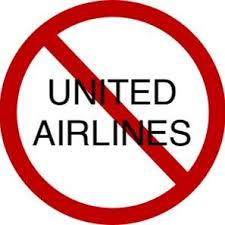 Lessons Learned from United Airlines' BAD Customer Service
