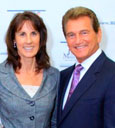 Barb-and-Joe-Theismann