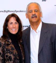 Barb-and-Stedman-Graham