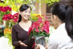 How to Put a Bit of Cheer Into Your Customer Service this Holiday Season