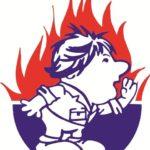 Bill-Howe-Logo