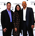 Barb-and-James-Malinchak-Stedman-Graham